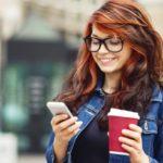 10 приложений на смартфон, которые точно пригодятся девушке