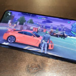 Топ-10 красочных игр для iPhone Xs Max