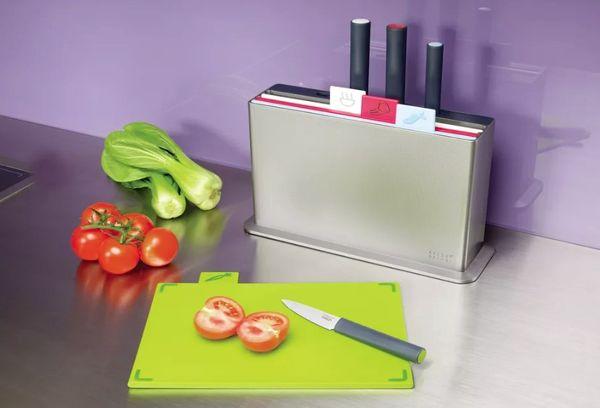 Канцелярские органайзер для кухни