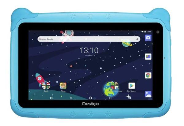 Детский планшет Prestigio SmartKids