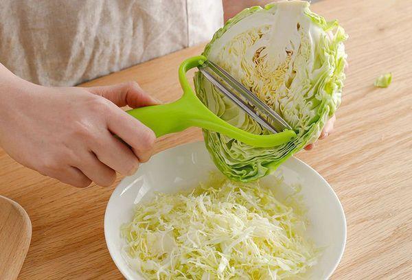 Терка для овощей